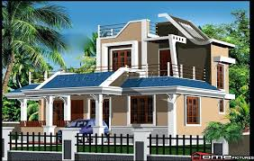 kerala modern home design 2015 kerala housing design pics photos home design house model seaside