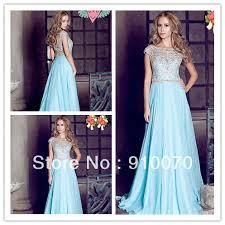 light blue long sleeve dress sale glamorous red lace long sleeve mermaid prom dresses 2014