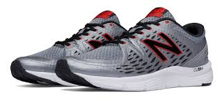Jual New Balance 1500v2 new balance shoes running sale uk shop discount new