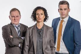 paranoid itv cast locations and three other things you need to