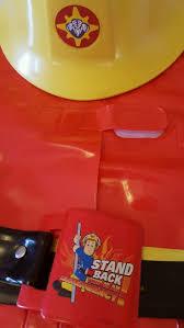 1314 fireman sam toys images firemen fireman