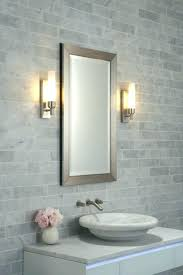 small mirror for bathroom arineboulay win page 17 decorative bathroom wall mirrors girls