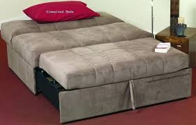 double bed sofa sleeper double bed sofa sleeper sweet dreams wick double sofa bed double