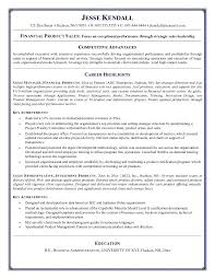sle resume objectives for fresh graduates hrm objective ideas for resume sales resume objective sles free