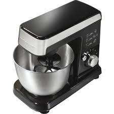 target black friday kitchenaid mixer kitchen walmart hand mixer hand mixers walmart kitchenaid