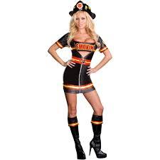 Womens Halloween Costumes 100 Reno 911 Halloween Costume Easy Halloween Costume