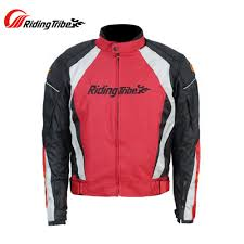 motorcycle jacket store compare prices on motorcycle jacket hump online shopping buy low