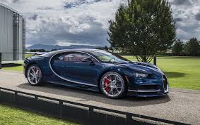bugatti chiron crash bugatti chiron and vision gran turismo head to monterey car week