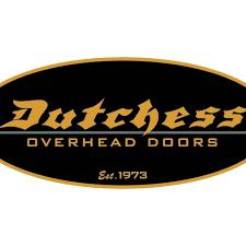 Dutchess Overhead Door Dutchess Overhead Doors Poughkeepsie New York