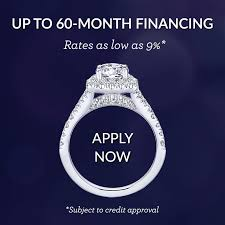 financing engagement ring financing on engagement rings 10257
