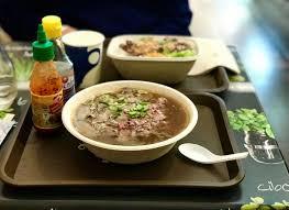 cuisine vietnamien cuisine vietnamienne marseille bo to ga spots