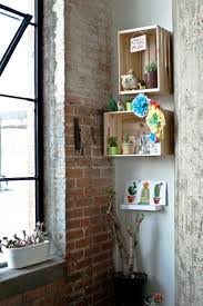 152 best hanging wooden boxes images on pinterest projects