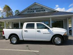 pictures of 2012 dodge ram 1500 2012 dodge ram 1500 st crewcab for sale in fairview