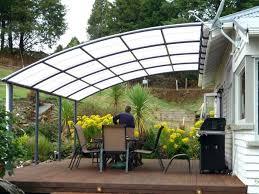 Outdoor Patio Canopy Gazebo Outdoor Patio Canopy Gazebo 12 12 Best Awnings Ideas On Garden