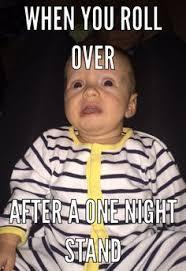 Baby Laughing Meme - classic robert de niro cj memes pinterest robert ri chard