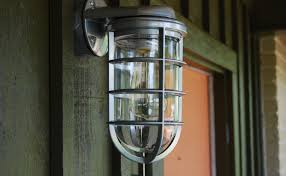 Command Outdoor Light Clips Lamps Plus Contemporary Outdoor Lighting U2022 Outdoor Lighting