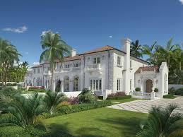 www architect com phillip james dodd bespoke residential design llc