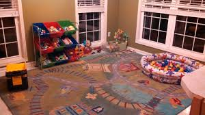 Nuloom Area Rugs Area Rugs Impressive Playroom Area Rugs Pictures Inspirations