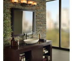 agreeable bath light fixtures tags bathroom lighting ideas 3
