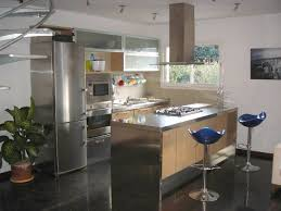 plan de travail central cuisine ikea plan de travail ilot cuisine of inspirations et plan de travail