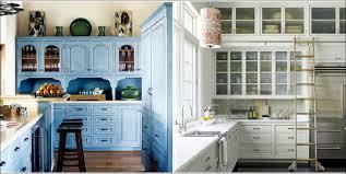 Home Depot White Cabinets - kitchen grey kitchen walls light gray kitchen home depot hampton