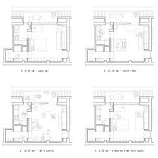 30 sq m apartment design with 28 square meters just3ds
