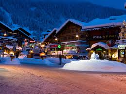 verbier ski ski holidays in switzerland
