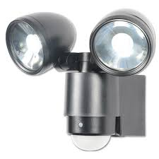 led security light fixtures led lighting everything you need to know cpc