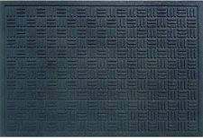 Commercial Doormat Contemporary Checked Door Mats U0026 Floor Mats Ebay