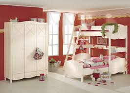 Corner Bunk Beds Corner Bunk Bed Claire Loft Bed Combination With Diagonal Ladder