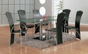 kitchen design metal kitchen table sets wood and metal kitchen