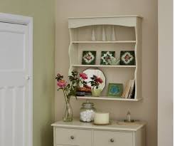 Book Shelf Suvidha Innovation Old Bedroom Walls Wall Shelves For Plus Shelves To Artistic
