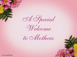 happy mother day 2016 images for whats app happy mother u0027s day