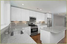 kitchen amazing kitchen backsplash tile white glass backsplash