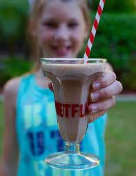 five best summer outdoor movies oc mom blog