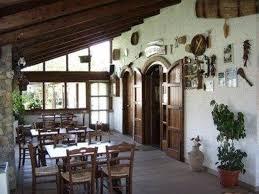 vecchio fienile il ristorante foto di agriturismo il vecchio fienile mormanno