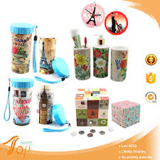 sale gifts items u0026household items plastic production buy