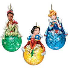 212 best disney ornaments images on disney