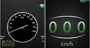 speedometer app android speedometer gps hd for android free at apk here store