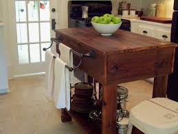Best Rustic Kitchen Tables Ideas On Pinterest Diy Dinning - Building your own kitchen table