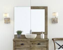 Cheap Bathroom Mirrors Uk Bathrooms Design Unique Bathroom Mirrors Mirrors