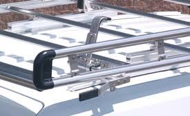 Ford Transit Connect Shelving by Ford Transit Connect Van Equipment Van Ladder Racks Shelving
