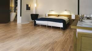 Kronoswiss Laminate Flooring Kronoswiss Laminate Flooring Choice Image Home Fixtures
