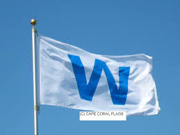 Chicago Cubs Flags Izayn Com Chicago Cubs