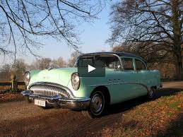 1954 buick special u2026 on vimeo