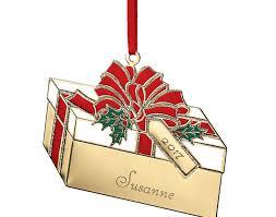 ornament hawaiian tree ornaments wonderful personalized