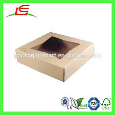 where to buy pie boxes pie boxes wholesale safepro 10103 10x10x3 inch cardboard cake
