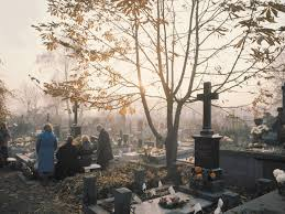 prepaid cremation how to compare prepaid cremation plans synonym