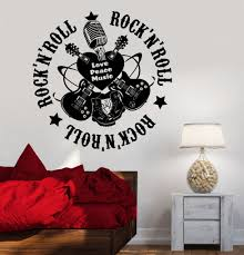 wall decal roll home decor ideas trend lovely home decoration