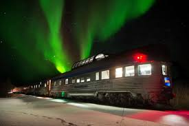 northern lights canada 2017 northern lights may be visible across canada this week the star